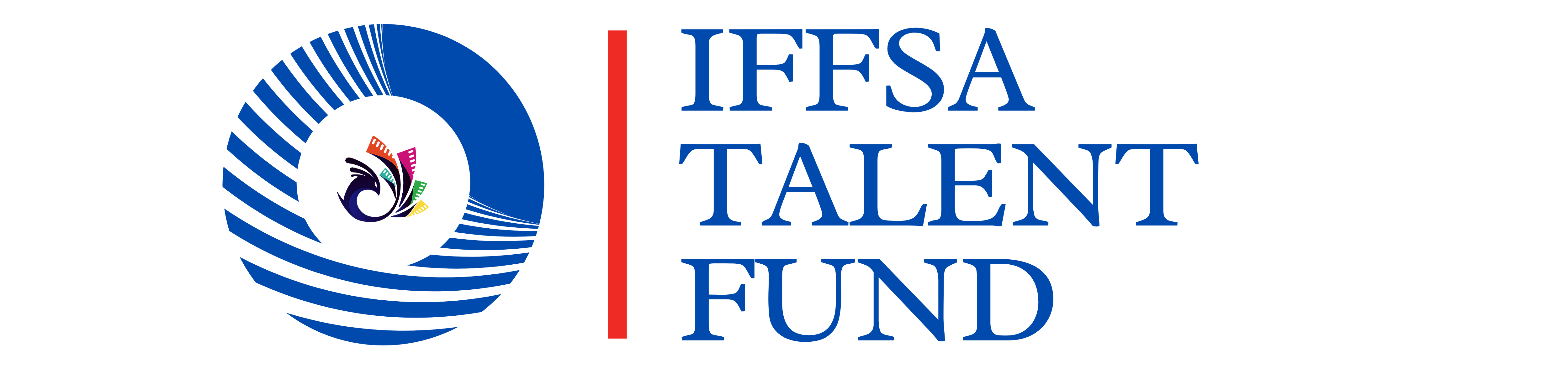 IFFSA Talent Fund Logo
