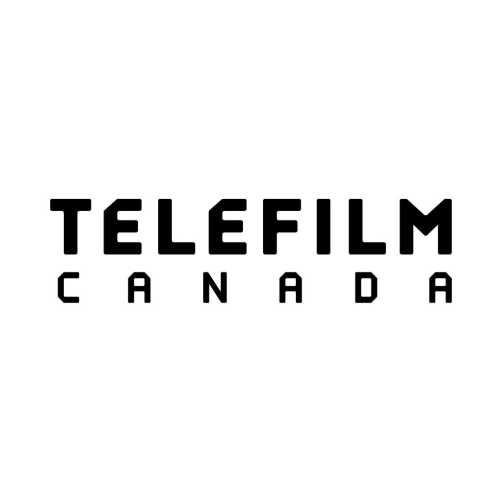 TELEFILM 1