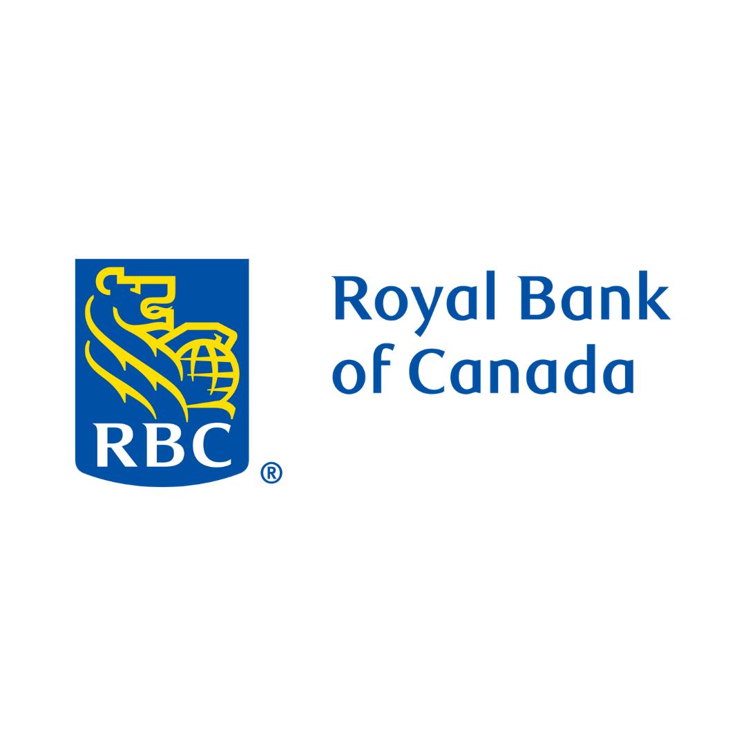 Square Logo - RBC
